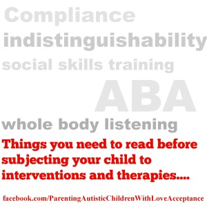 compliance reading